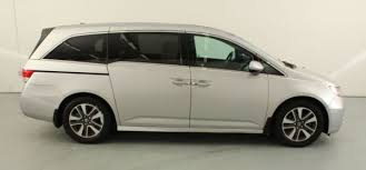 used honda odyssey vans for sale used honda minivans for sale near arlington northwest honda