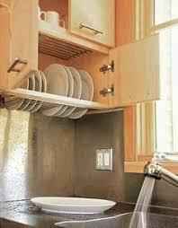 space saving kitchen furniture amazing space saving furniture home design