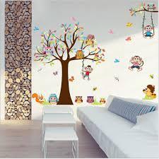 100 sticker stencils for walls popular stencils for tile sticker stencils for walls online buy wholesale wall stencils free from china wall stencils
