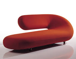 Barcelona Chaise Lounge Chaise Longue Hivemodern Com