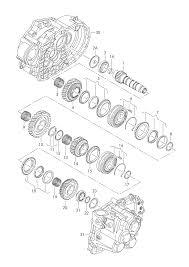 volkswagen audi group online volkswagen cc spare parts catalogue argentina market 2016