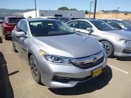 new car inventory honda civic accord ridgeline pilot