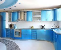 prefab kitchen cabinets breathtaking prefabricated kitchen cabinets full size of kitchen