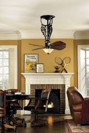 Ceiling Fans Indianapolis 22 Best Fanimation Ceiling Fans Etc Images On Pinterest Ceiling