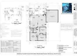 great room plans family room addition floor plans one room home addition plans