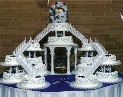 big wedding cakes 25 best large wedding cakes ideas on pastel large