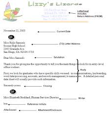 9 business email format spacing attorney letterheads