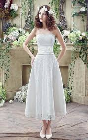 garden wedding dresses cheap outdoor wedding gown casual garden bridal dresses dorris