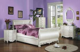 Cool Bedroom Sets For Teenage Girls Teenage Bedroom Furniture With Desks Youth Sets Kids Ideas For