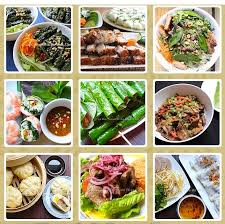 cours cuisine asiatique cours de cuisine vietnamienne la kitchenette de miss tm à cours de