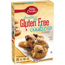 betty crocker baking upc u0026 barcode upcitemdb com