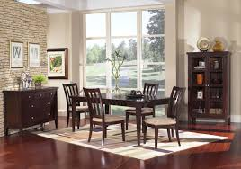 Samuel Lawrence Dining Room Furniture by Samuel Lawrence Furniture La Popular Furniture