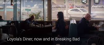 Mike Breaking Bad Meme - i don t know if anybody caught this breaking bad throwback when