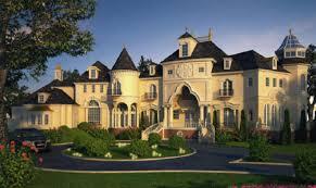 customizable house plans 15 simple castle looking houses ideas photo building plans