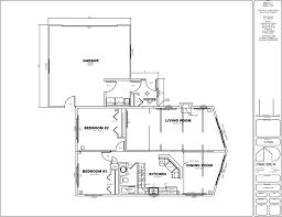 search homes modular home designs dynamic homes