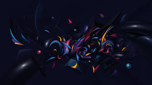 Awesome Wallpaper Awesome Wallpapers C07 Great Wallpaper