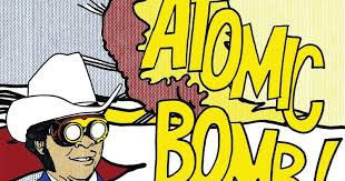 William Onyeabor Love Is Blind The Curtain With The Atomic Bomb Band Plays The Music Of