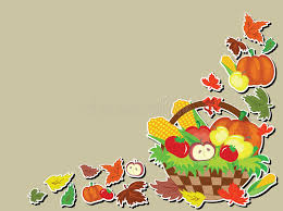 thanksgiving day background royalty free stock image image