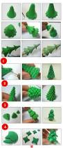 Christmas Cake Decorations Flowers by Best 25 Fondant Tree Ideas On Pinterest Fondant Flowers