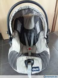 cosy siege auto maxi cosy siège auto et ou nacelle bébé jusqu à 9 mois a vendre