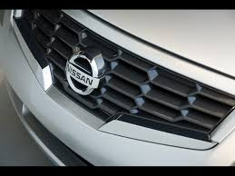 nissan altima coupe accessories 2009 2007 2008 2009 2010 2011 2012 nissan altima logo front grille