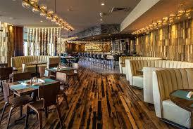 restaurant decor restaurant decor that will amaze you interiorzine