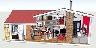 300 sq ft house 300 sq ft house sq ft apartment floor plan excellent tiny house