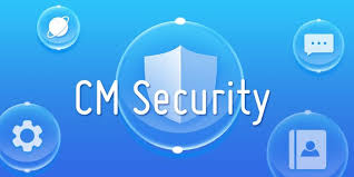 cm security premium 3 1 7 apk apkmos
