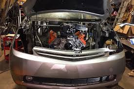 hellcat demon engine 2018 dodge challenger srt demon a hellcat on steroids motor