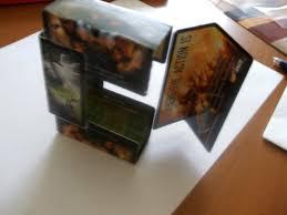 custom deck box magic general magic fundamentals mtg