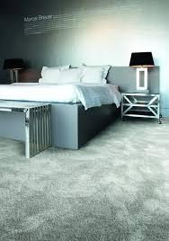 moquette de chambre couleur moquette chambre conception de tapis 239 photos chambres