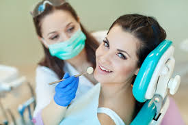 Comfort Dental San Jose Home San Jose Dentistry Cosmetic Dentist Orthodontics