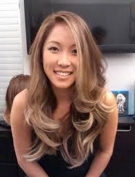 best over the counter hair dye for honey blonde 62 trendy dark blonde hair colors amp ideas style skinner of dark