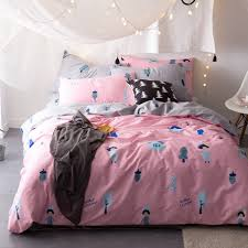 girls twin size bed online get cheap queen bedding for girls aliexpress com alibaba