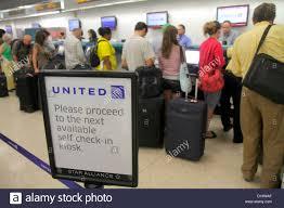miami florida miami international airport mia terminal economy