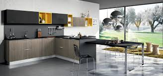 kitchen decorating dark kitchen cabinets with dark countertops