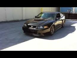 2002 Black Mustang When I Had My 2002 Mustang Gt Youtube