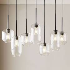 best ceiling light fixtures the 8 best kitchen lights to buy in 2018