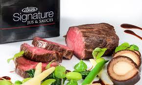 cuisine signature signature beef jus essential cuisine