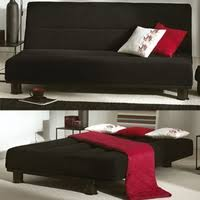 Black Sofa Bed by Sofa Beds For Sale Sofa Beds Uk