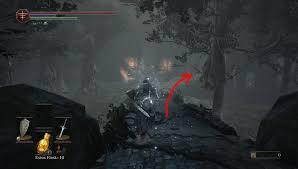 Fallout 3 Bobblehead Locations Map by Sorcery Scroll Locations Dark Souls 3 Gosu Noob