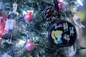 vintage barbie jeep my vintage barbies blog 2017 barbie tree