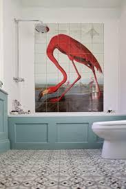 8 best work moroccan bath images on pinterest bathroom ideas