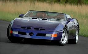 1987 corvette specs 1991 callaway corvette speedster for sale in arizona corvette