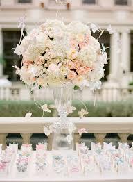 spring wedding flower centerpieces images flower decoration design