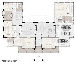 Floor House Plans 2 Story House Floor Plan 50 Square Meterhouse Plans Examples