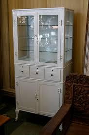 old fashioned medicine cabinets vintage medicine cabinet vintage medicine cabinets medicine