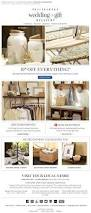 Pottery Barn Registry Event 255 Best Email Auto Registry Wish List Images On Pinterest