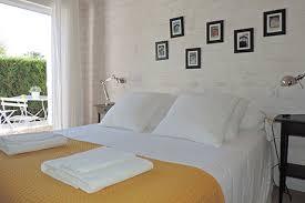 chambre hote andernos villa surcouf chambre d hôte andernos les bains bassin d arcachon