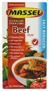 gluten free cubes buy massel gluten free ultra cube stock cubes beef style 3 7 oz